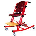 Chaise modulable et évolutive Ina Plus