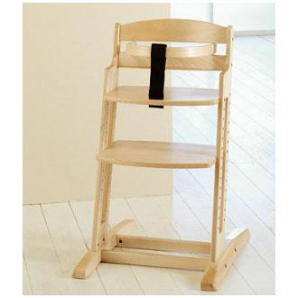 chaise haute volutive danchair pour enfants handicap s sofamed. Black Bedroom Furniture Sets. Home Design Ideas