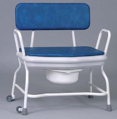 sofamed vente et location de mat riel m dical handicap et incontinence. Black Bedroom Furniture Sets. Home Design Ideas