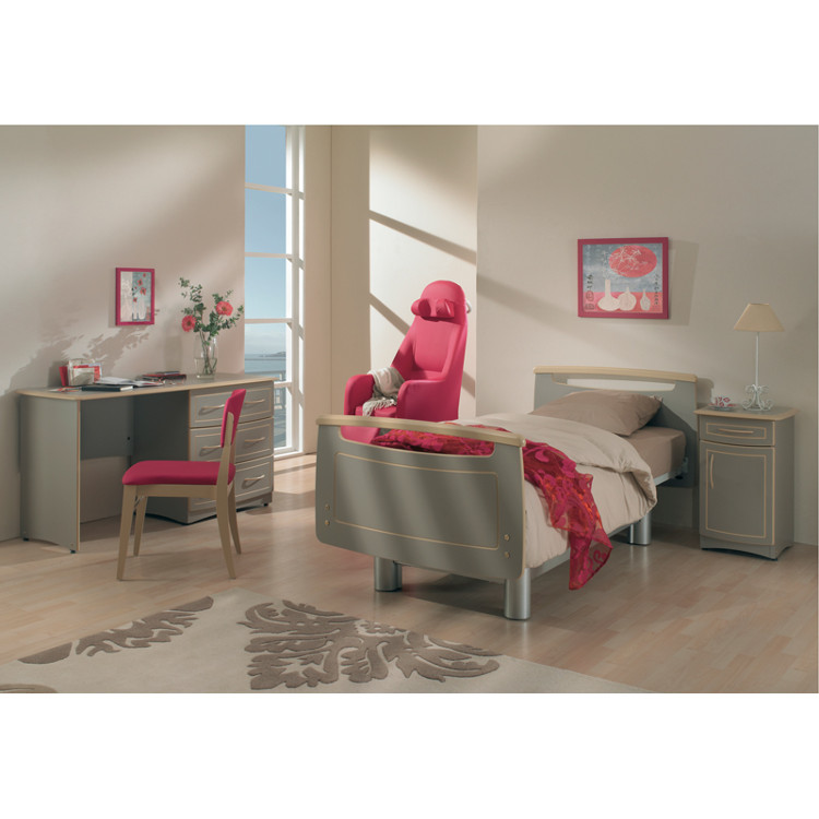 Mobilier chambre dagone sofamed for Mobilier chambre