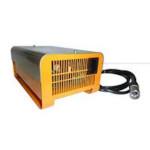 Chargeur et câble pour fauteuil roulant Salsa R2 et Salsa M2