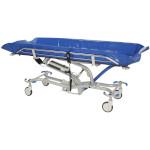 Chariot douche électrique Lambda 175 kg
