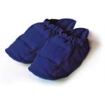 Chaussons de confort Linum Relax