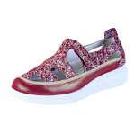 Chaussure femme Adour CHUT AD 2303 B
