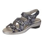 Chaussure femme Adour CHUT AD 2315 B
