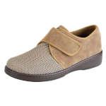 Chaussure Homme Bruman CHUT BR 3204 C