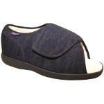 Chaussure mixte Pulman CHUT NEW REMEDIAL ouvert