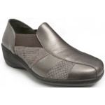 Chaussure Femme Adour AD 2216 A