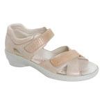Chaussure Confort Femme CHUT AD-2227 B