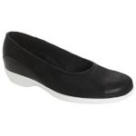 Chaussure Confort Femme Adour AD-2252-B