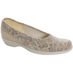 Chaussure confort femme AD-2252