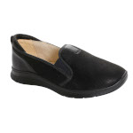 Chaussure confort mixte CHUT AD 2269