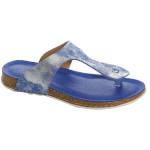 Chaussure printemps été AD 2280 B