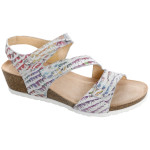Chaussure femme Adour AD 2282