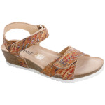 Chaussure femme Adour AD 2284