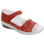 Chaussure femme confort CHUT AD 2191 D