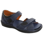 Chaussure homme CHUT AD 2281