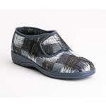 Chaussure Confort Femme, Bruman BR-3052