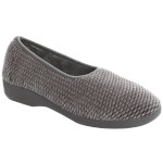 Chaussure Femme confort BR 3123 B