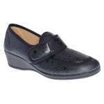 Chaussure confort Femme CHUT BR 3152 D