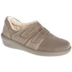 Chaussure femme Bruman CHUT BR 3111 B