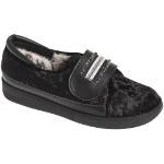 Chaussure femme Bruman CHUT BR 3218