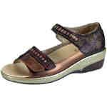 Chaussure Confort femme CHUT AD 2191 F