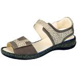 Chaussure femme Adour CHUT AD 2349