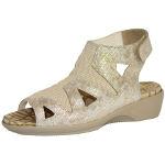 Chaussure femme Adour CHUT AD 2353