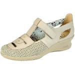 Chaussure femme Adour CHUT AD 2355