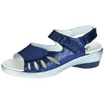 Chaussure femme Adour CHUT AD 2362