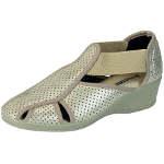 Chaussure confort femme CHUT BR 3104 E