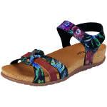 Chaussure femme Bruman CHUT BR 3233