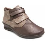 Chaussures Confort Femme CHUT AD-2214