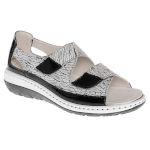 Chaussures Confort Femme CHUT AD 2228 C