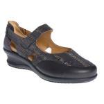 Chaussure Confort Femme CHUT AD-2243 B