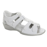 Chaussure confort femme CHUT AD 2268