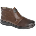 Chaussure Homme Adour CHUT AD 2299