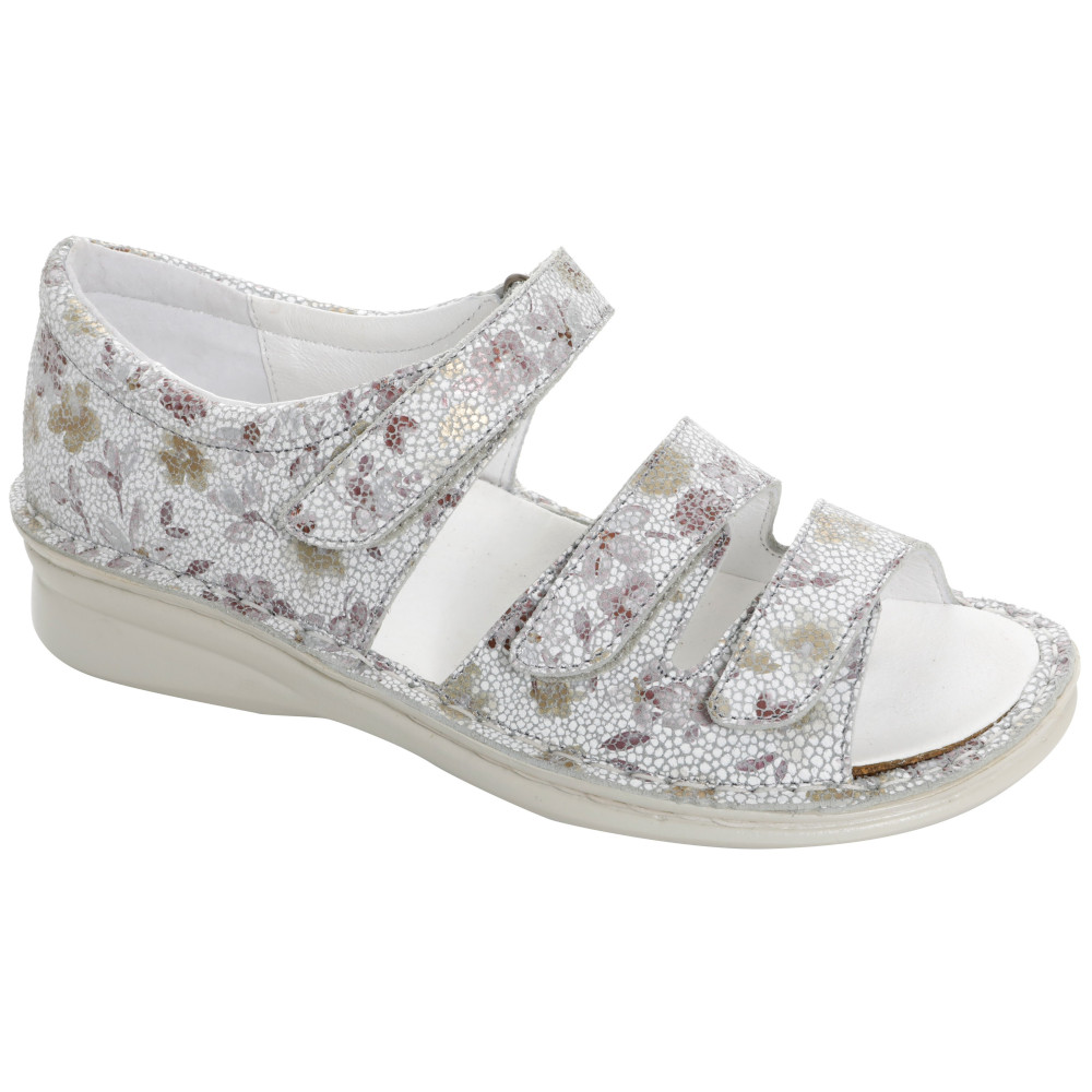 Chaussures Adour Confort Sofamed Chut Esthétique Alpha B Et Femme 8wOvmNn0