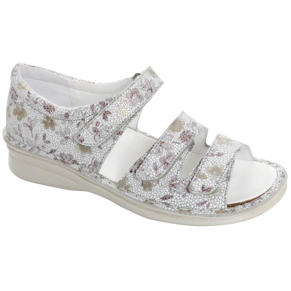 Alpha Et Chaussures Femme B Adour Esthétique Chut Sofamed Confort nym08OvPNw