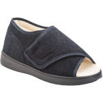 Chaussure confort mixte CHUT BR 3043