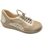 Chaussure classique-moderne CHUT BR 3093 B