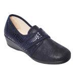 Chaussure confort femme CHUT BR 3196