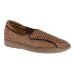 Chaussures Confort Mixte CHUT BR 3205 B