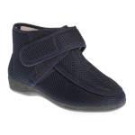 Chaussure confort femme CHUT BR 3207