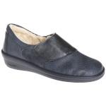 Chaussures confort Bruman CHUT BR 3079 D