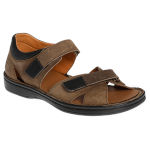 Chaussure homme CHUT AD 2281 B