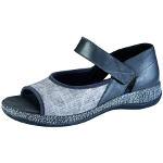 Chaussure femme Adour CHUT AD 2356