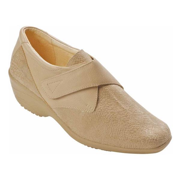 chaussure confort extensible femme adour chut allure. Black Bedroom Furniture Sets. Home Design Ideas