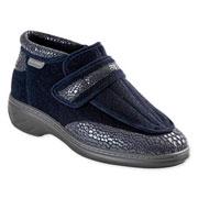 Chaussure Confort extensible Femme, Pulman Chut Heel Lady
